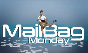 Are YOU making this mistake in YOUR marketing?   MailBag Monday