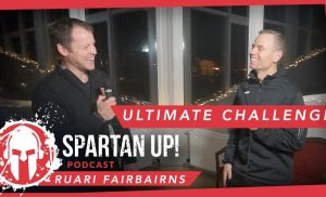 177: One thing to 10x Everything | Ruari Fairbairns