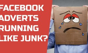 Having Facebook Ad Problems? STOP And Watch This Right Now!