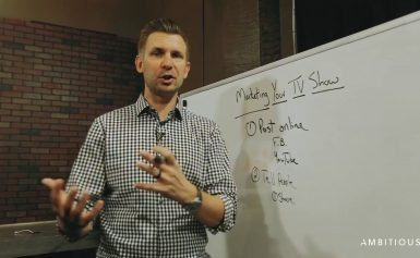 How To Get Your Videos Seen By Hot Prospects